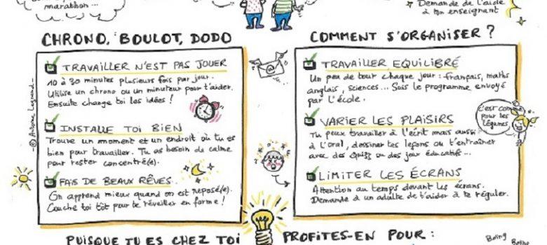 sketchnote_pour_les_enfants_v3.jpg